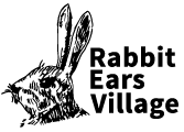 Rabbit Ears Village